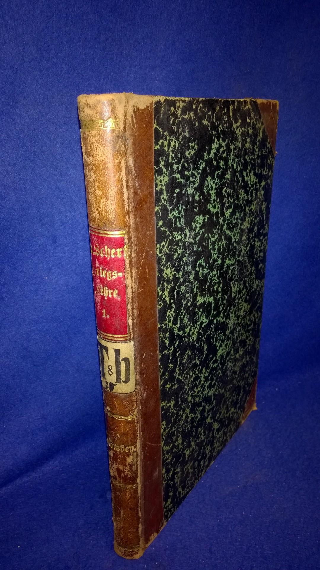 Kriegslehren in kriegsgeschichtlichen Beispielen der Neuzeit. Erstes Heft: Betrachtungen über die Schlacht von Colombey-Nouilly 1870.