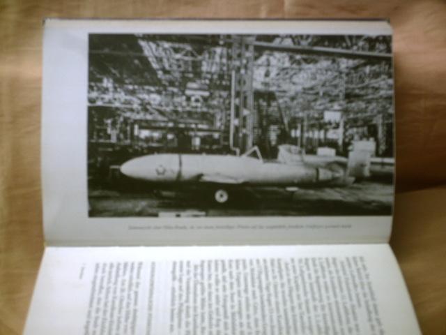 Der göttliche Wind - Der Dokumentarbericht über Japans Todesflieger