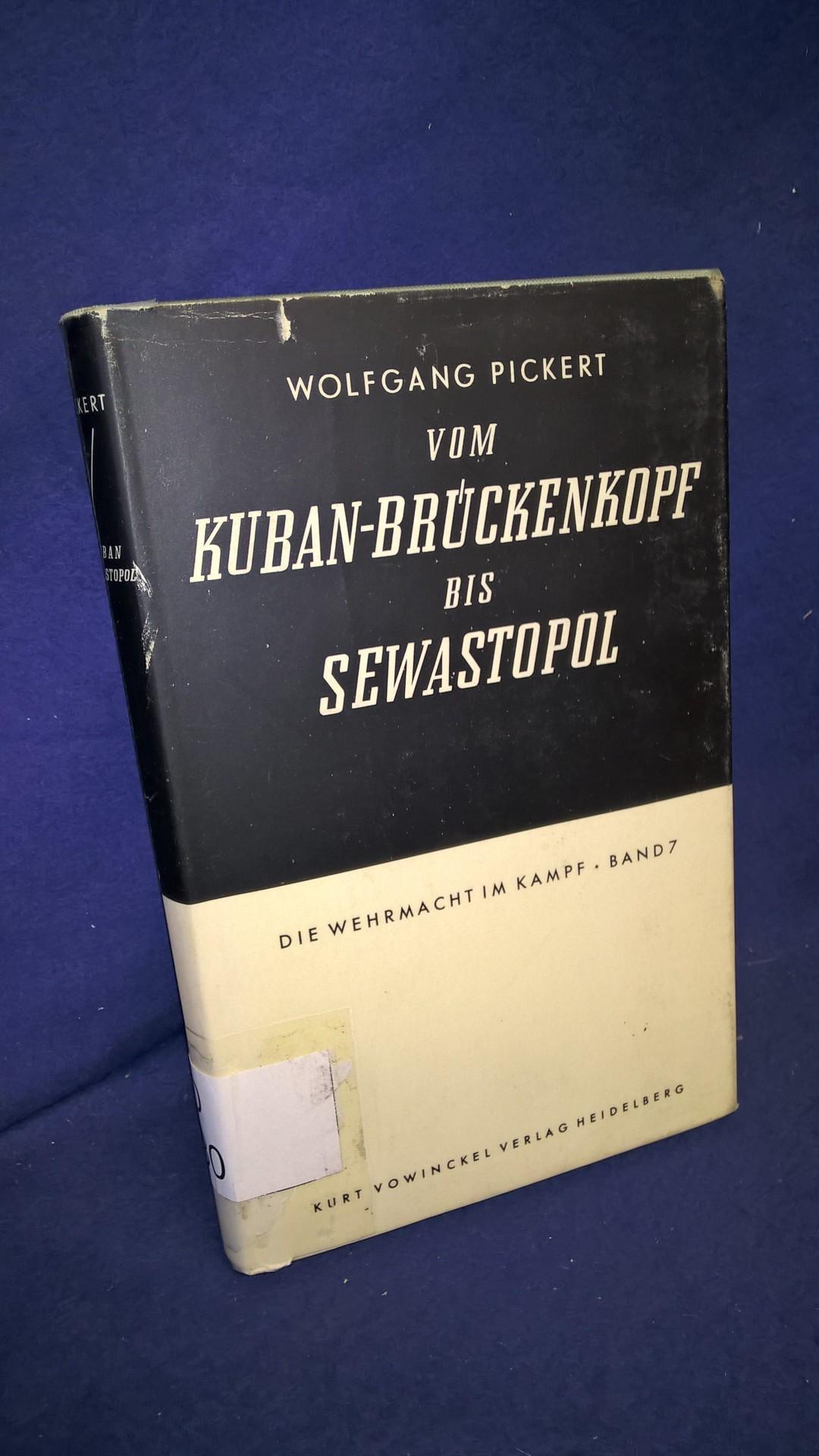 Literatur zur Militärgeschichte des 2.Weltkrieges