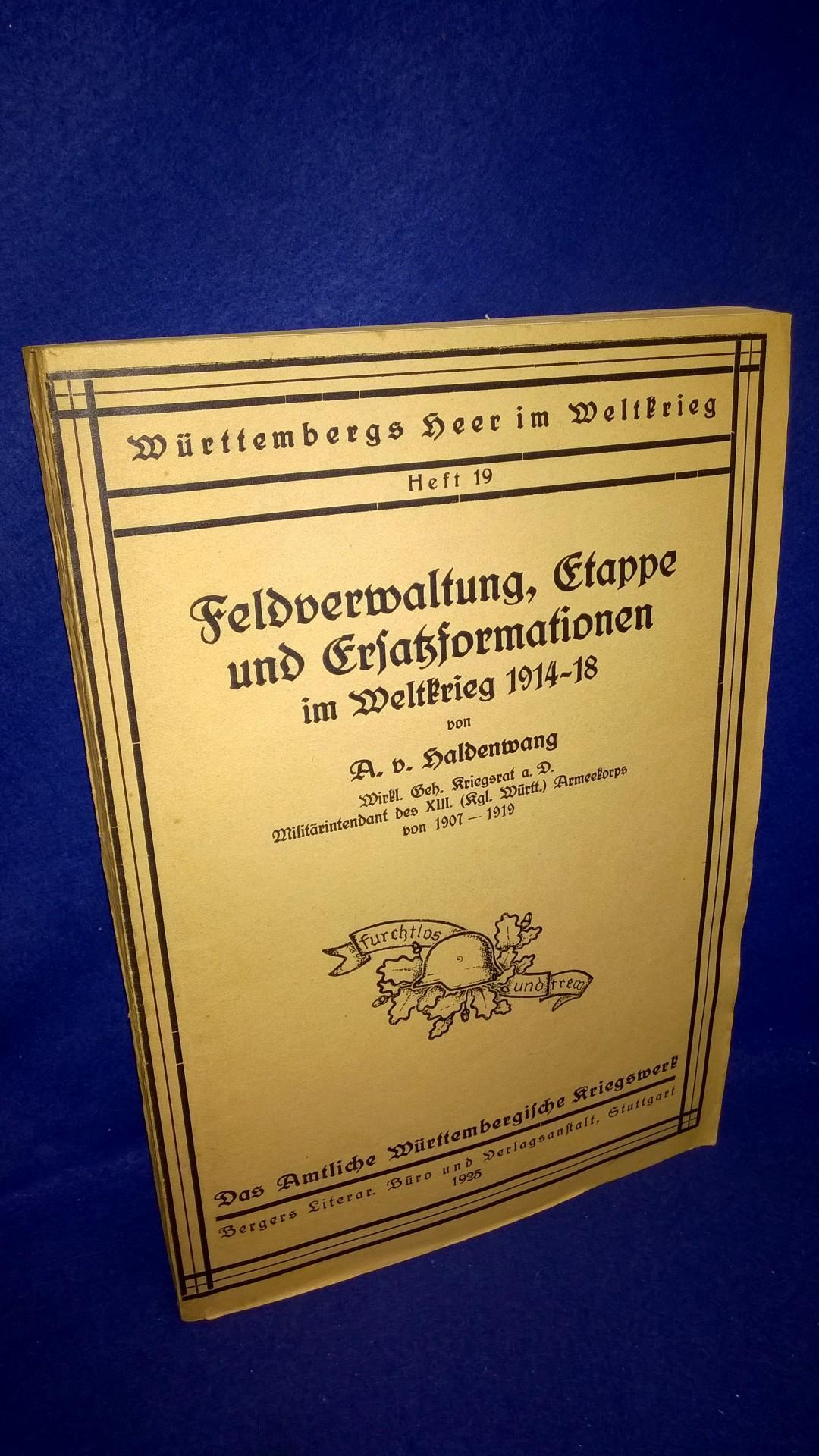 Antiquitäten & Kunst Armeekorps 1906 Schwäbische Alb Alte Militär Karte Manöver Des Xiii