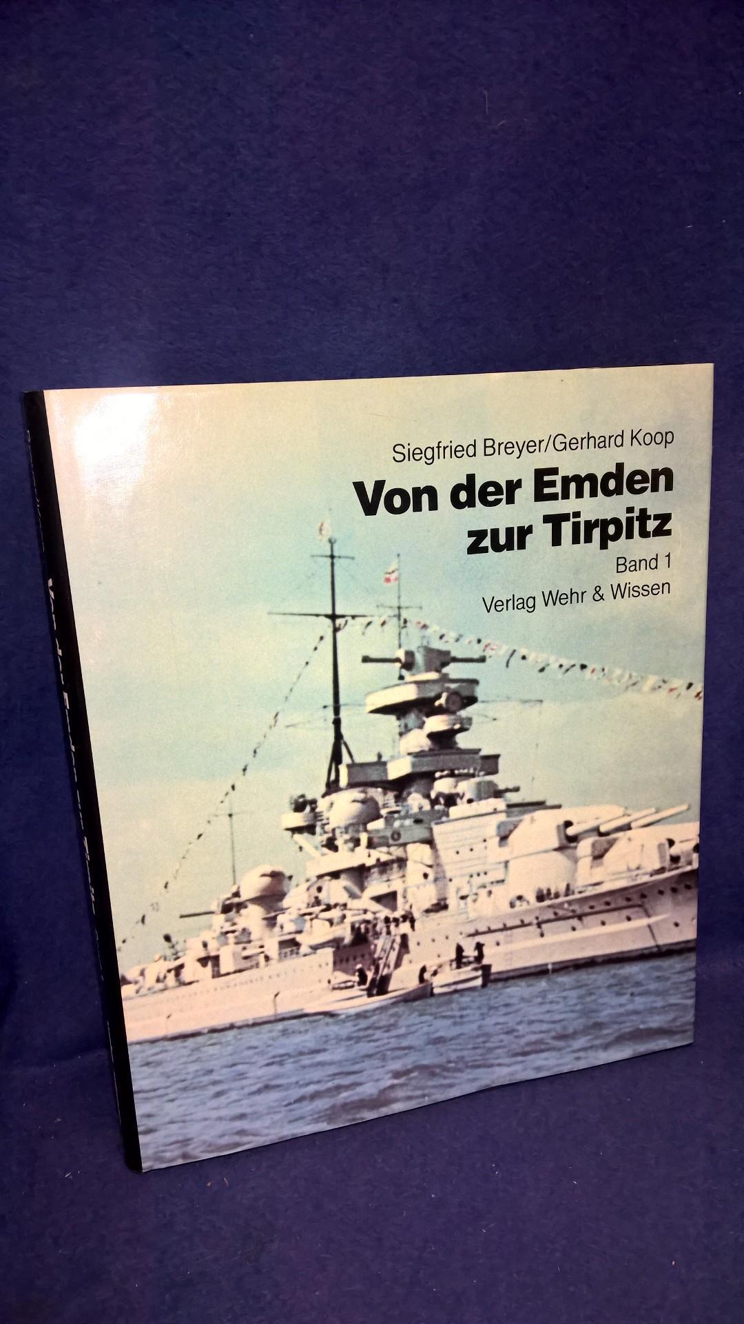 VDM Katalog